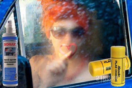 Потеют стекла в автомобиле. Салонный фильтр, клапан рециркуляции воздуха