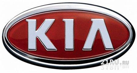 Особенности внешнего тюнинга автомобилей KIA