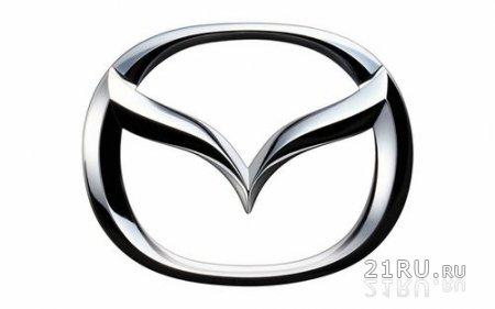 Богатая история и сегодняшние тенденции развития компании «Mazda»