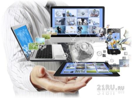 Способы заработка в интернет бизнесе.