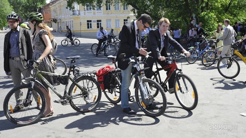 такси люберцы по городе 150 рублей